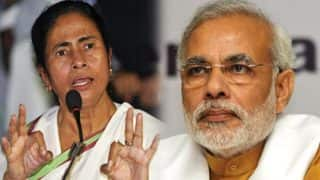 Mamata Banerjee Won't Attend Niti Aayog Meeting on June 15, Calls it 'Fruitless' in Letter to PM