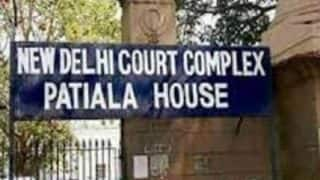 Nabha jail-break: Court re-issues production warrant against Harminder Singh Mintoo