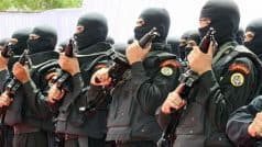 NSG Commandos to Get Special Training Abroad to Counter ISIS Lone Wolf Attack
