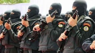 NSG Plans Special Training For Commandos Abroad to Thwart ISIS Lone Wolf Attack Threat