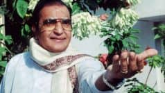 N T Rama Rao death anniversary: Twitterati pay respect to legendary actor and politician
