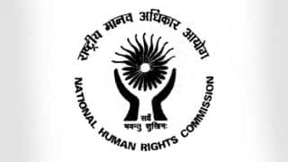 Uttar Pradesh: NHRC Notice to State Govt Over Reported Burning of Woman by Her Tormentors