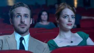 Oscar Awards 2017 nominations: La La Land has 14 nods; Complete List of 89th Academy Awards nominations