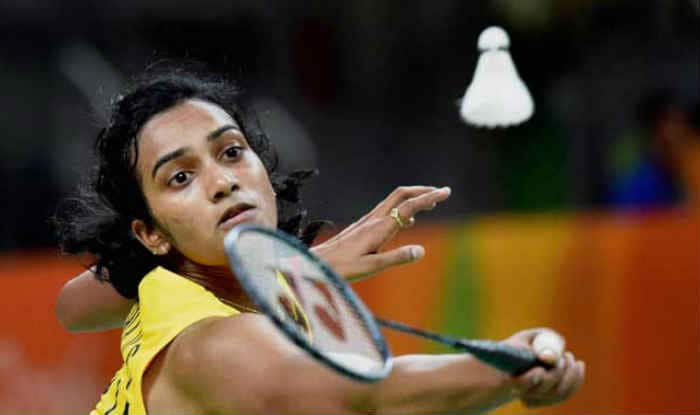 PV Sindhu will hold the key for Chennai in the final