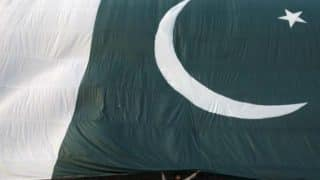 Pakistan Minister rules out change in blasphemy law