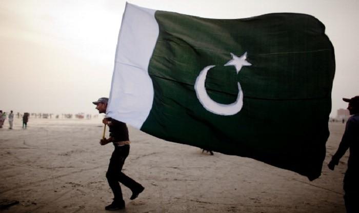 बढ़ती जनसंख्या से घबराया पाकिस्तान, कोर्ट ने 'टिकटिक टाइमबम' बताकर लोगों को दी ये सलाह