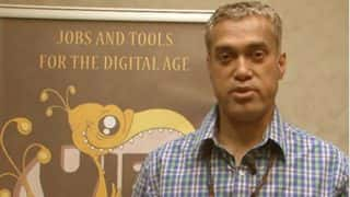 Indian-American Parag Havaldar and Kiran Bhat win Oscars for Technical achievement