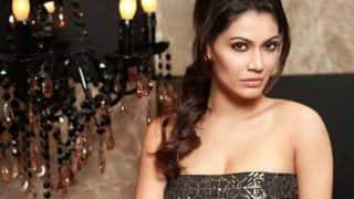 Payal Rohatgi Gets Trolled For Sharing The Truth Behind Sati Pratha in India, Says Raja Ram Mohan Roy Was a Traitor- Read Full Story