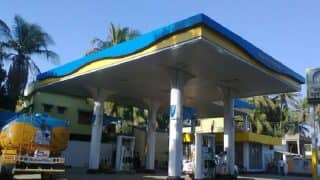 Petrol, Diesel prices could change on daily basis