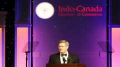 Indo-Canadians welcome deadline extension to convert PIO cards