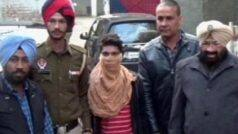 Ludhiana: Police says murderer drank victim's blood, ate his flesh