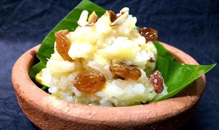 Easy Sweet Pongal Recipe: Here's how to make traditional Sweet Pongal to celebrate the harvest festival