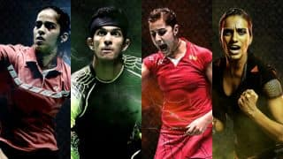 Premier Badminton League 2017 Schedule, Teams & Live Telecast: 7 must-know information about star-studded PBL 2017
