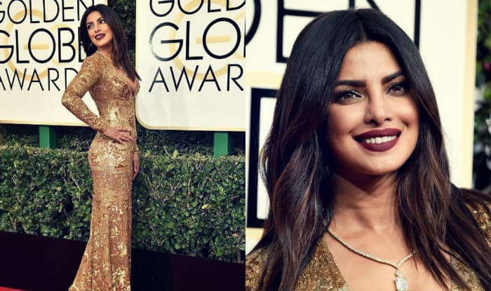 How Priyanka Chopra and Deepika Padukone fared at Golden Globes