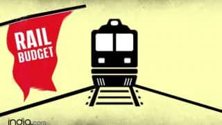 Union Budget 2017: Did Railway Budget 2016 sideline funds for rail safety in India?