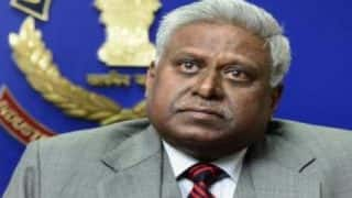 Coal scam: Supreme Court orders probe against former CBI Chief Ranjit Sinha