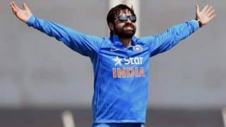 Parvez Rasool lashes out at trolls, says don't involve me in politics