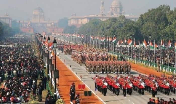 Republic Day Wallpapers and Facebook see images