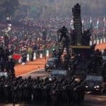 Republic Day: 777 personnel to be awarded police medals, 100 for gallantry