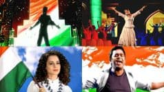 Republic Day Songs 2017: List of 17 most Patriotic Songs for 68th Republic Day Celebrations and Dance Performances