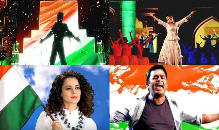 Republic Day Songs 2017: List of 17 most Patriotic Songs for 68th