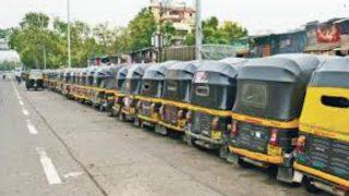 Maharashtra: Auto Strike Called Off as CM Fadnavis Agrees to Discuss Grievances