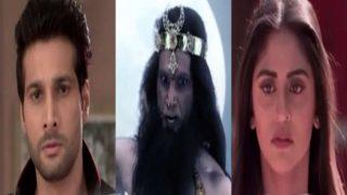 Brahmarakshas, 28 January 2017, written update, preview: Will Rishabh, as Narsimha, save Raina or take her life?
