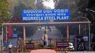 Rourkela: What to Explore in One of The Largest Steel Plants in India