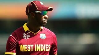 India VS West Indies T20I Series: Andre Russell Yet to Join Windies Team