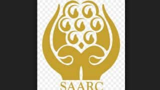 SAARC member states to meet in Nepal