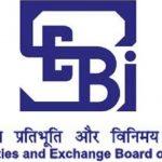 Sebi settles proceedings against JP Morgan Mutual Fund
