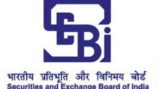 Sebi fines 8 entities for disclosure lapses in IPO documents