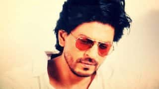 Raees star Shah Rukh Khan's autobiography coming soon? Read details