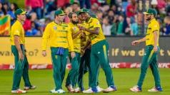 South Africa vs Sri Lanka LIVE Streaming: Watch SA vs SL 2nd T20I 2017 live telecast & TV coverage on Ten Sports & tensports.com