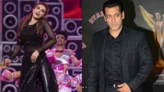 Iulia Vantur, Katrina Kaif: 8 hot Salman Khan's girlfriends who used Bhaijaan's generosity to become hit in Bollywood