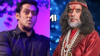 Swami Om calls Salman Khan ISI agent, launches verbal attack on Bigg Boss 10 in exlposive viral video