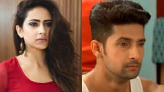 'Jamai Raja' Ravi Dubey's TV actress wife Sargun Mehta exposes double standards of Indian TV industry in viral Facebook post