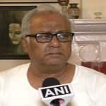 TMC Will Cooperate, Just Stop Issuing Advisories: Party Tells Centre