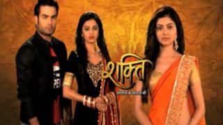 Shakti Astitva Ke Ehsaas Ki 21 March 2017 Watch Full Episode Online in HD