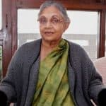 दिल्ली की 7 में से 6 सीटों पर कांग्रेस ने उतारे उम्मीदवार, शीला दीक्षित भी लड़ेंगी चुनाव