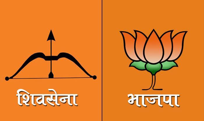 Shivsena-BJP-1 (1)