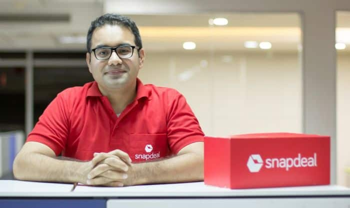 Snapdeal Welcome 2017 sale to come with great deals and discounts
