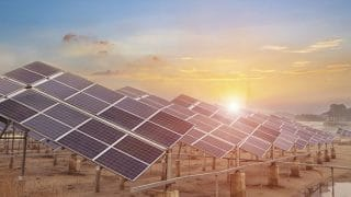 Energy Budget 2017: Expansion of renewable sources to remain key focus