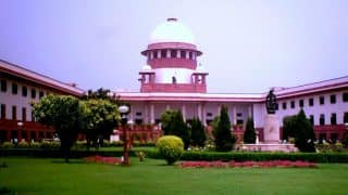 Supreme Court to hear December 16 gang rape case