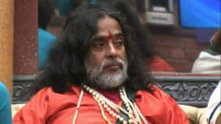 Bigg Boss 10 Swami Om Ji: 6 misogynist comments by Villain Om will make you want to punch him in the face