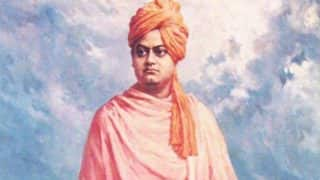 Swami Vivekananda Birth Anniversary: Know The Story And Unknown Facts About The Visionary Who Shaped India