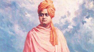 National Youth Day 2020: स्वामी विवेकानंद की कहीं 10 बातें, जिनसे बदल जाएगा जीवन
