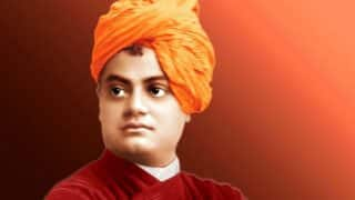 National Youth Day: Significance and Why It Is Celebrated On Swami Vivekananda's Birthday