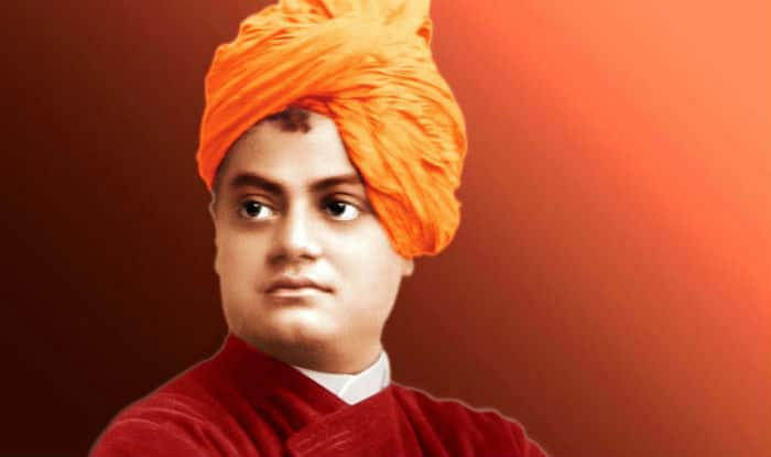 swami vivekananda and his contribution to n education system