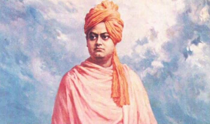 How a prostitute once taught Swami Vivekananda about sainthood! Read the inspiring story here